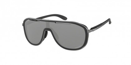 Oakley OutPace 4133 02