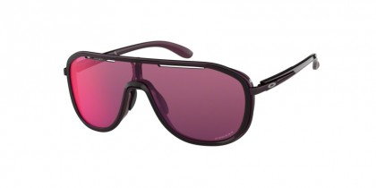 Oakley OutPace 4133 05