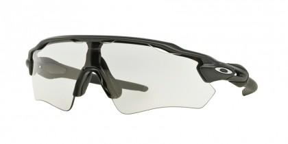 Oakley Radar EV Path 9208-13 Photochromatic