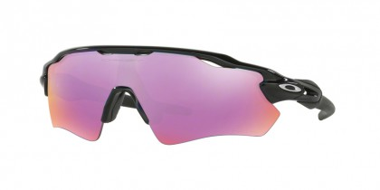 Oakley Radar Ev Path 9208 44