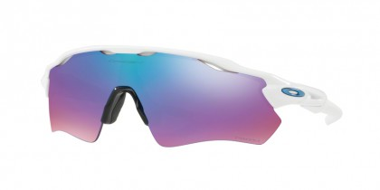 Oakley Radar Ev Path 9208 47