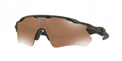 Oakley Radar Ev Path 9208 54