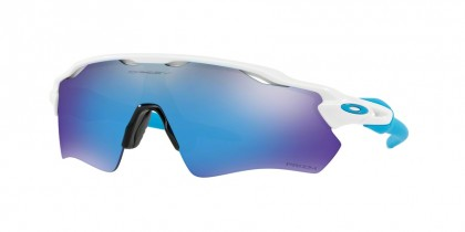 Oakley Radar Ev Path 9208 57