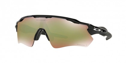 Oakley Radar Ev Path 9208 58 Polarized