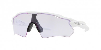 Oakley Radar Ev Path 9208 65