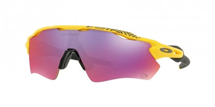 Oakley Radar Ev Path 9208 69