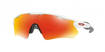Oakley Radar Ev Path 9208 72