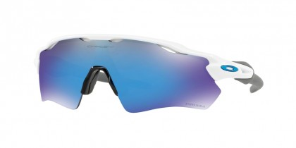 Oakley Radar Ev Path 9208 73