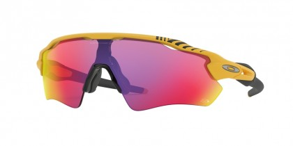 Oakley Radar Ev Path 9208 76