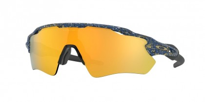 Oakley Radar Ev Path 9208 78