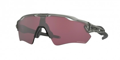 Oakley Radar Ev Path 9208 82