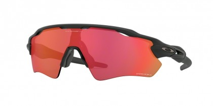 Oakley Radar Ev Path 9208 90