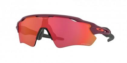 Oakley Radar Ev Path 9208 91