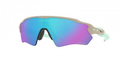 Oakley Radar Ev Path J9001 12