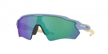 Oakley Radar Ev Path J9001 13