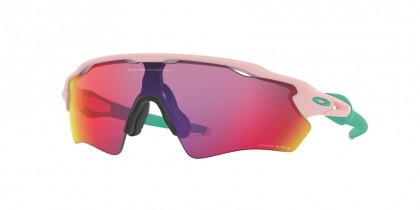 Oakley Radar Ev Path J9001 14