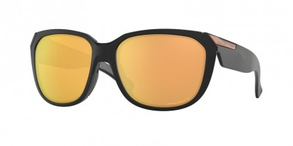 Oakley Rev Up 9432 08 Polarized