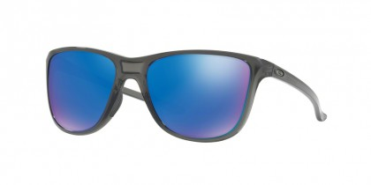 Oakley Reveire 9362 06 Polarized