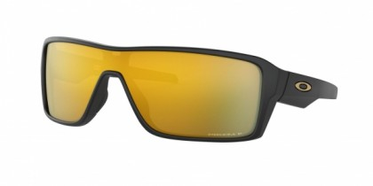 Oakley Ridgeline 9419 05 Polarized