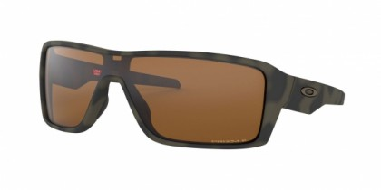 Oakley Ridgeline 9419 06 Polarized