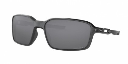 Oakley Siphon 9429 04 Polarized