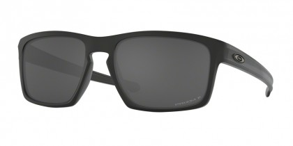 Oakley Sliver 9262 44 Polarized