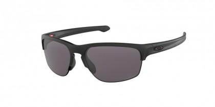 Oakley Sliver Edge 9413 01