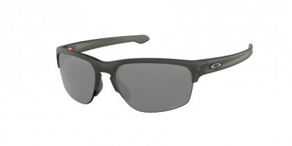 Oakley Sliver Edge 9413 03