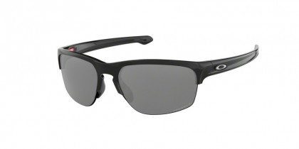 Oakley Sliver Edge 9413 04 Polarized