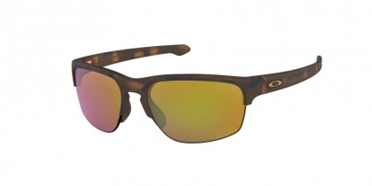 Oakley Sliver Edge 9413 05 Polarized