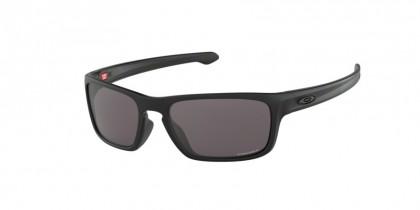 Oakley Sliver Stealth 9408 01