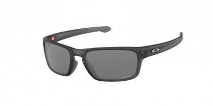 Oakley Sliver Stealth 9408 03