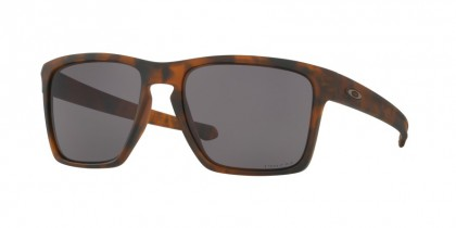 Oakley Sliver XL 9341 04