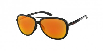 Oakley Split Time 4129 04