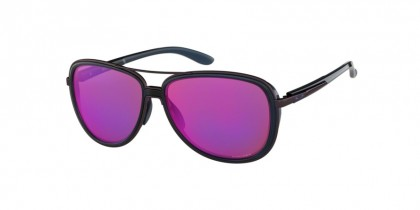Oakley Split Time 4129
