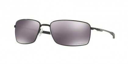 Oakley Square Wire 4075 13