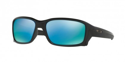 Oakley StraightLink 9331 05 Polarized