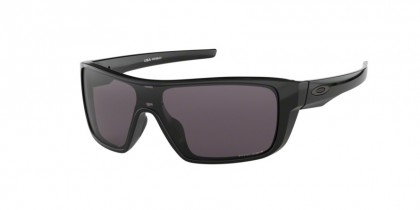 Oakley Straightback 9411 01