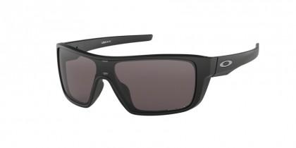 Oakley Straightback 9411 03