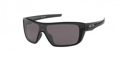 Oakley Straightback 9411 08 Polarized