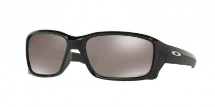 Oakley Straightlink 9331 16 Polarized