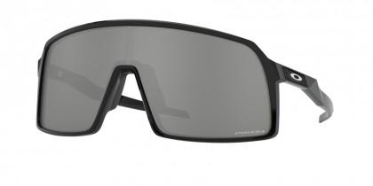 Oakley Sutro 9406 01