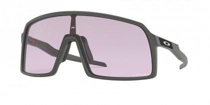 Oakley Sutro 9406 04