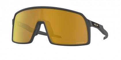 Oakley Sutro 9406 05