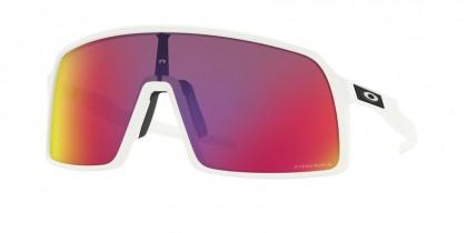 Oakley Sutro 9406 06
