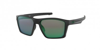 Oakley Targetline 9397 07 Polarized