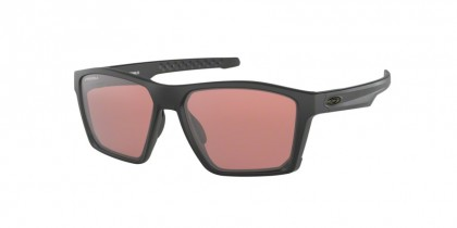 Oakley Targetline 9397 10