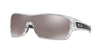 Oakley Turbine Rotor 9307 16 Polarized