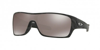 Oakley Turbine Rotor 9307 18 Polarized