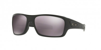 Oakley Turbine XS J9003 06 Polarized